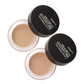 The Saem - Cover Perfection Pot Concealer