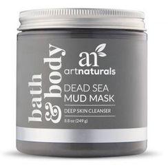 Art Naturals - Dead Sea Mud Mask