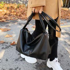 ViVio - Shoulder Bag