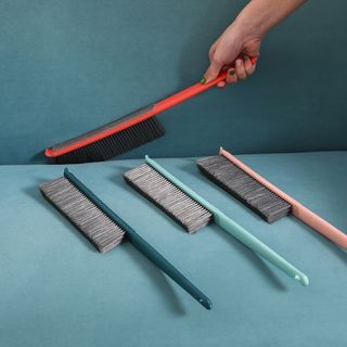 Livesmart - Hand Broom
