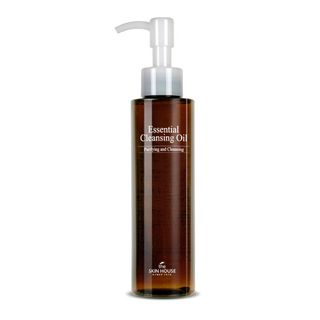 the SKIN HOUSE - Essential Cleansing Oil