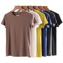 Winkplay - Short-Sleeve Dance T-Shirt