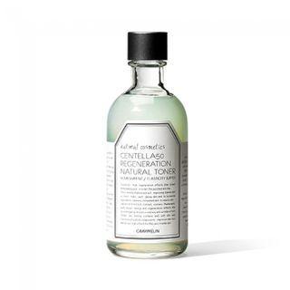 GRAYMELIN - Centella 50 Regeneration Natural Toner