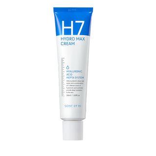 SOME BY MI - H7 Hydro Max Cream 50ml