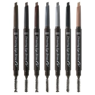 Etude House - Drawing Eye Brow NEW (7 Colors)