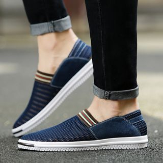 Auxen - 轻便休閒鞋