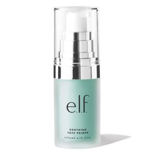 e.l.f. Cosmetics - Soothing Face Primer