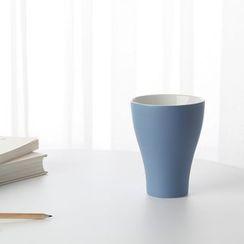 Gukan - Plain Cup