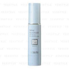 ACSEINE - Mild Sunshield SPF 28 PA++