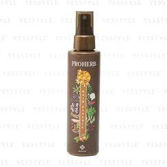 PROHERB - Hair Essence