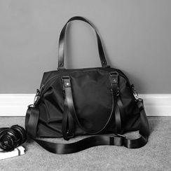 TESU - Oxford Carryall Bag