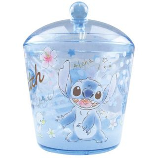 T'S Factory - Stitch Dot Food Container