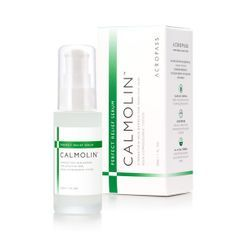 ACROPASS - Calmolin Perfect Relief Serum