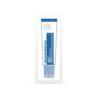 PURITO(ピューリト) - Free Gift - PURITO Small Sachet Sample (Random)