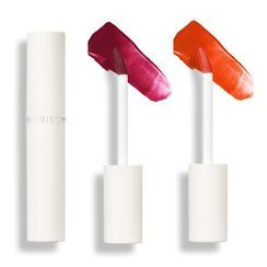 Berrisom - Real Me Velvet Tint - 6 Colors