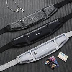 Klapprige - Sport Belt Bag