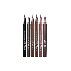 CLIO - Delineador Waterproof Pen Liner XP - 6 colores