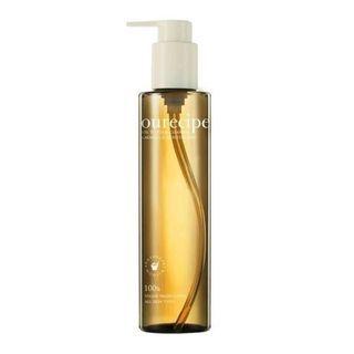Ourecipe Calming Cleanser