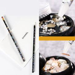 WGOMM - 美甲点钻工具笔