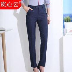 Skyheart - Dress Pants