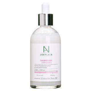 AMPLE: N - Ceramide Shot Ampoule