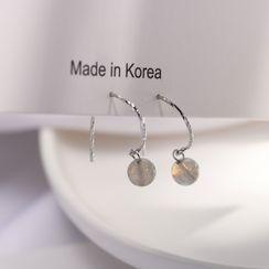 FOON - Ball Earring