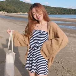 Shimi - 薄夹克