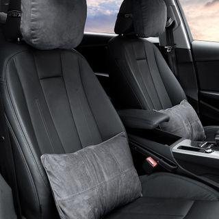 Chaplan - Car Seat Neck Pillow
