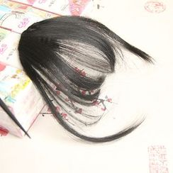 YUGO - Hair Fringe
