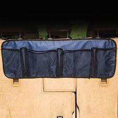 Evorest Bags - Car Seat Hanging Organizer