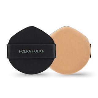 HOLIKA HOLIKA - Magic Tool Hydro Max Air Puff