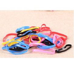 TATA SHOP - Hair Tie