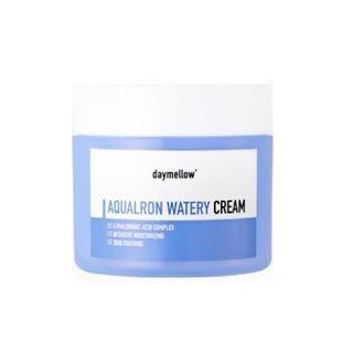 daymellow - Aqualron Watery Cream