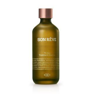 SONREVE - Tri-Bio Treatment Essence
