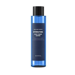 EUNYUL - Aqua Seed Therapy Hydrating Skin Toner Homme