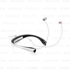 LIFETRONS - 负离子空气净化无线蓝牙耳机