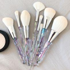 Rhea - Makeup Brush