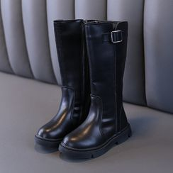 Luco - Kids Tall Boots
