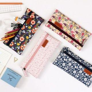 iswas - 'Pour Vous' Series Pencil Case