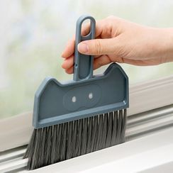 MyHome - Window Slit Cleaning Brush