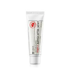MIZON - Acence Mark X Blemish After Cream 30ml