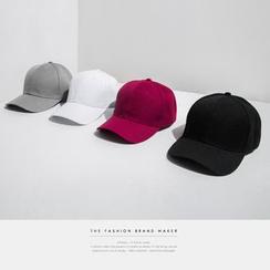 Newin - Twill Cap