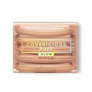 BANILA CO - Covericious Glow Puff Set