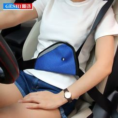 COZE - Safety Belt Cover