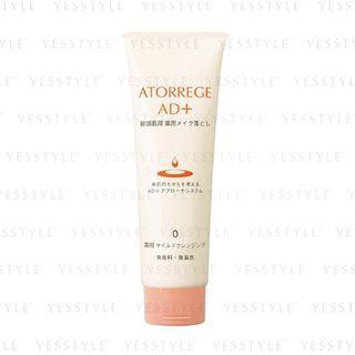 ATORREGE AD+ - Mild Cleansing