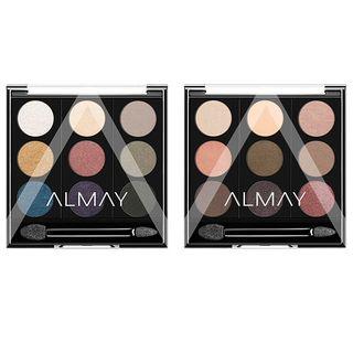 Almay - Palette Pops Eyeshadow