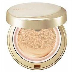 su:m37 - Air Rising TF Dazzling Cushion Foundation with Refill SPF50+ / PA+++ (No.1 Light Beige)