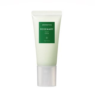 AROMATICA - Rosemary Scalp Scrub