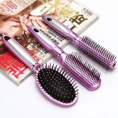 Livesmart - Hair  Brush