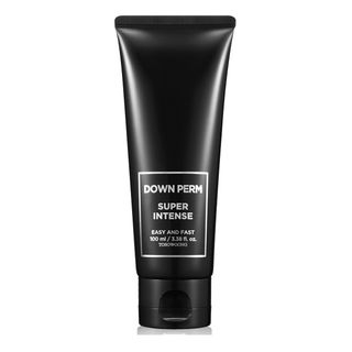 TOSOWOONG - Magic Self Down Perm 100ml